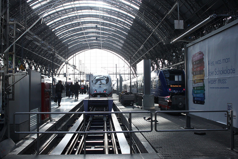 Travelbytrain-Germany-DB (20)