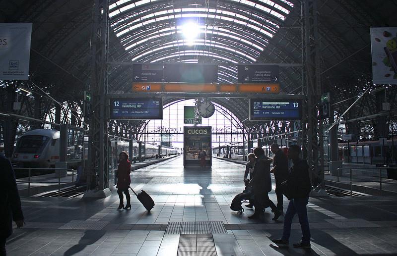 Travelbytrain-Germany-DB (21)