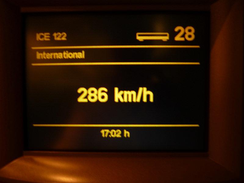 Travelbytrain-Germany-DB (13)