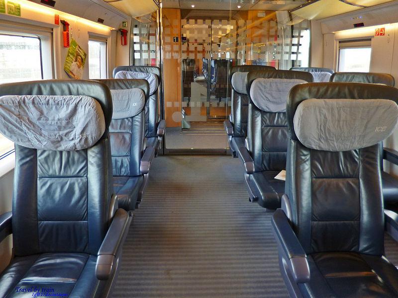 Travelbytrain-Germany-DB (12)