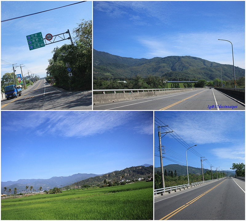 香港旅人機車台灣環島-travel-islandtripstaiwan-17docintaipei- (71)