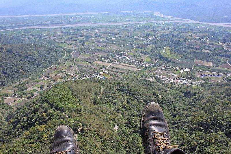 香港旅人機車台灣環島-travel-islandtripstaiwan-17docintaipei- (31)