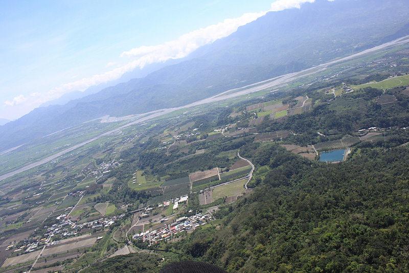 香港旅人機車台灣環島-travel-islandtripstaiwan-17docintaipei- (35)