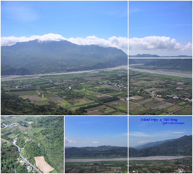 香港旅人機車台灣環島-travel-islandtripstaiwan-17docintaipei- (82)