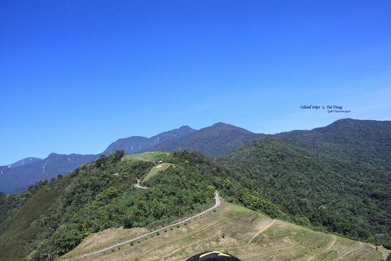 香港旅人機車台灣環島-travel-islandtripstaiwan-17docintaipei- (38)