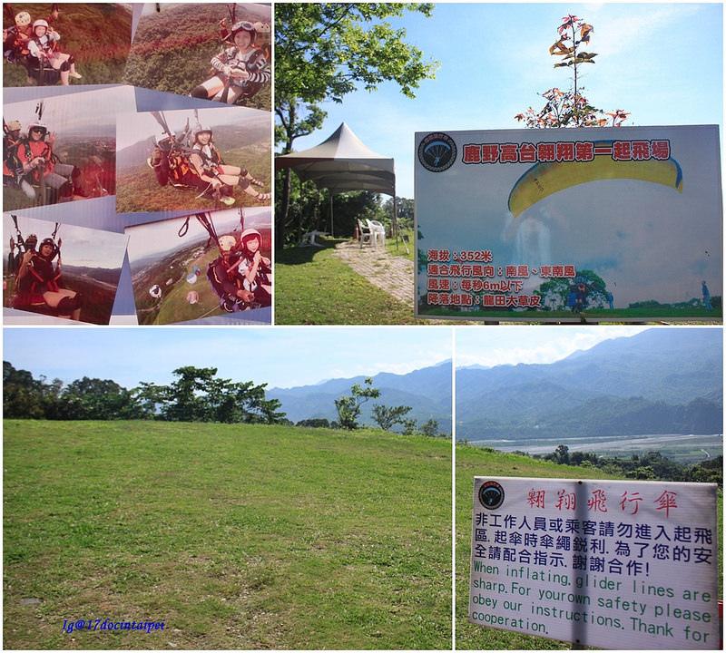 香港旅人機車台灣環島-travel-islandtripstaiwan-17docintaipei- (76)