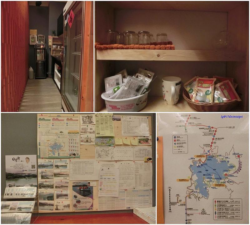 香港旅人租車環島遊記-travel-taiwan-backpacker-17docintaipei (7)