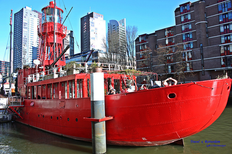 Travel-Holland-Rotterdam-vessel11 (31)