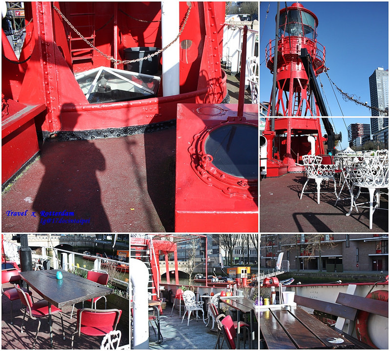 Travel-Holland-Rotterdam-vessel11 (6)