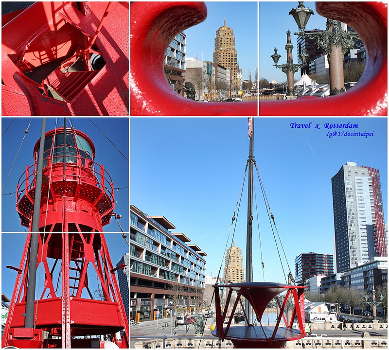 Travel-Holland-Rotterdam-vessel11 (7)