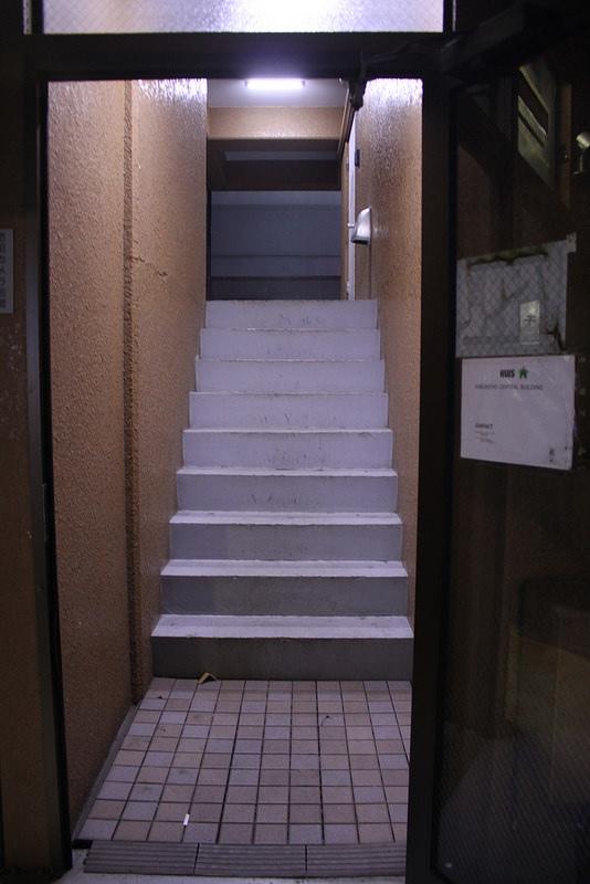 Backpacker-Travel-Tokyo-歌舞伎町17docintaipei- (15)
