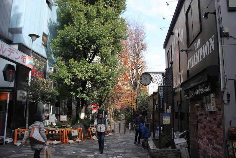 Backpacker-Travel-Tokyo-歌舞伎町17docintaipei-- (6)