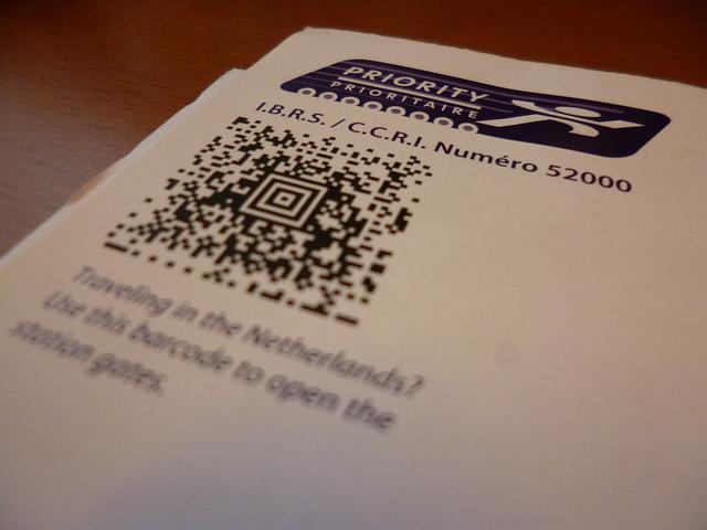 搭火車遊歐洲-飛達gobytrain-  (23)