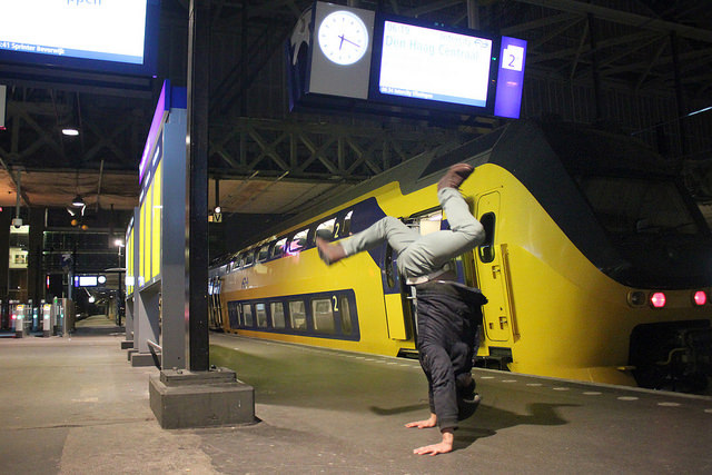 搭火車遊歐洲-飛達gobytrain-  (11)