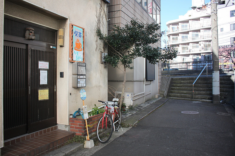 Backpacker-Travel-Tokyo-17docintaipei (22)