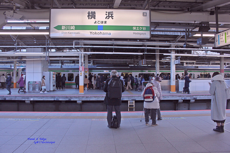 Backpacker-Travel-Tokyo-17docintaipei (24)