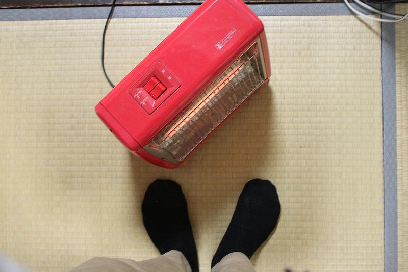 Backpacker-Travel-Tokyo-17docintaipei (16)