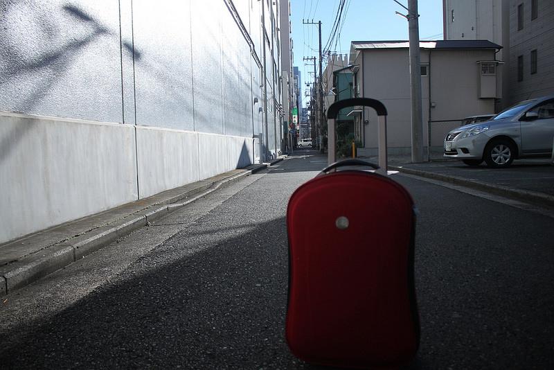 Backpacker-Travel-Tokyo-17docintaipei (21)
