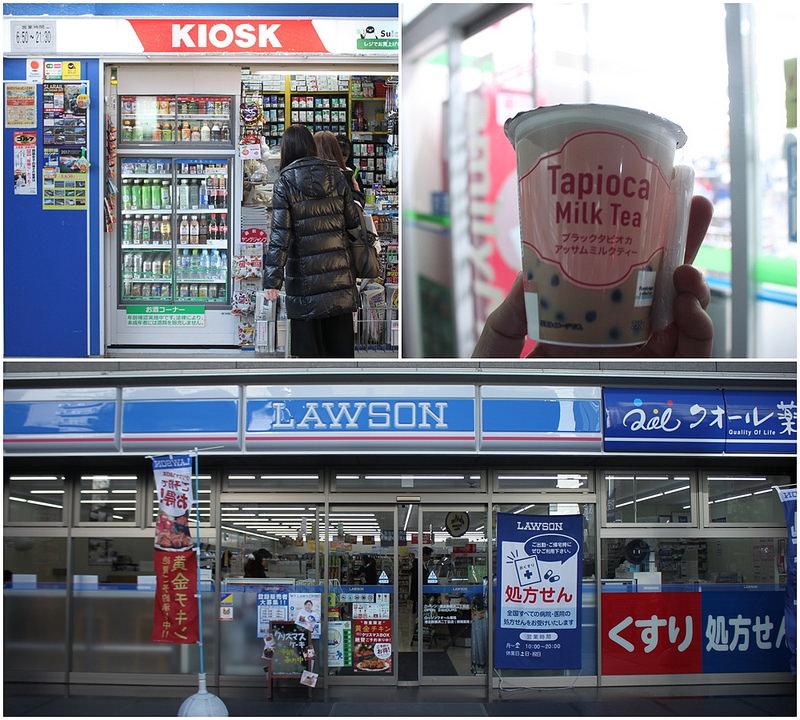 Travel-japan-東京便利生活隨拍-超商與販賣機必買 (9)