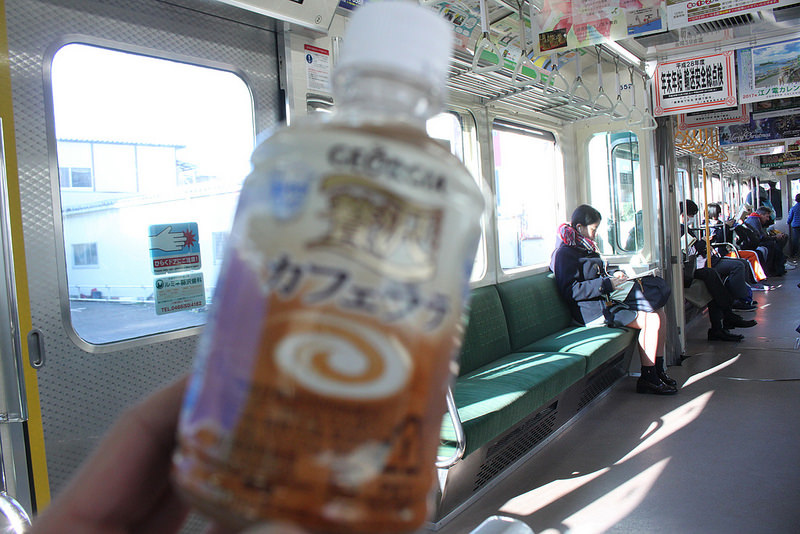 Travel-japan-東京便利生活隨拍-超商與販賣機必買 (32)