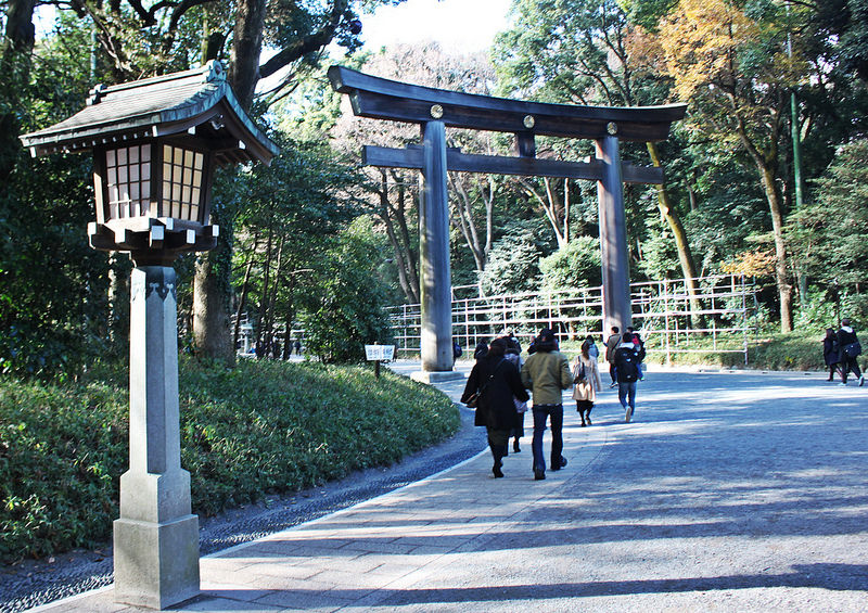 travel-明治神宮-TOKYO-17docintaipei (15)