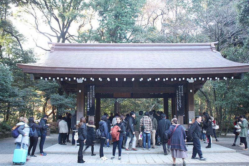 travel-明治神宮-TOKYO-17docintaipei (20)