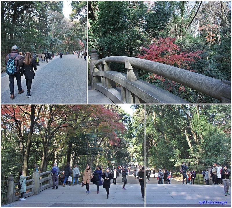travel-明治神宮-TOKYO-17docintaipei (2)