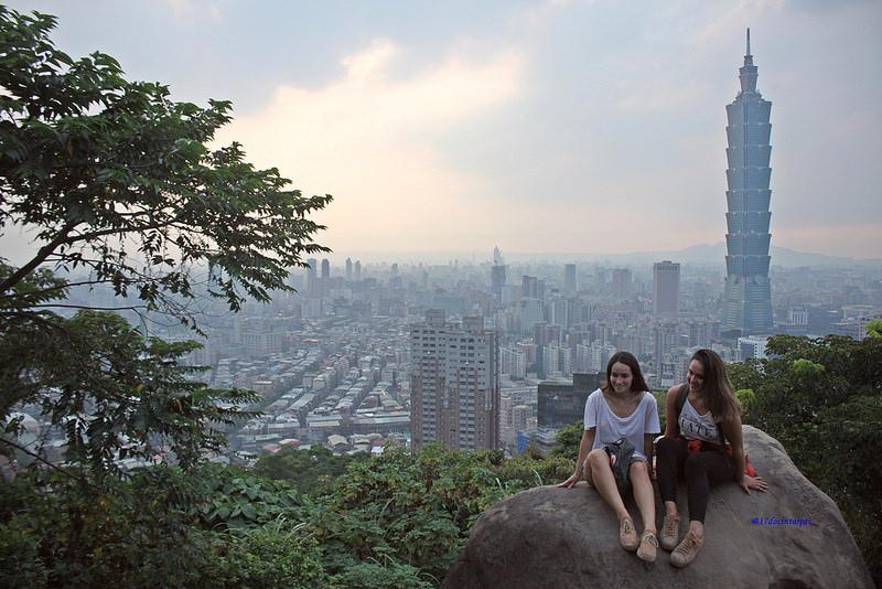 travel-taipei-景點推薦 (3)