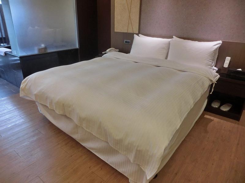 北投南豐天玥泉溫泉會館Beitou HotSpring Resort-台北溫泉飯店-17度c隨拍 (15)
