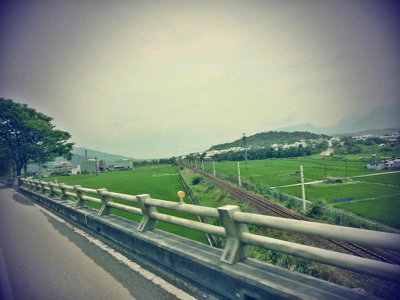 TaiwanIsland trips-Couchsurfing-17docintaipei (29)