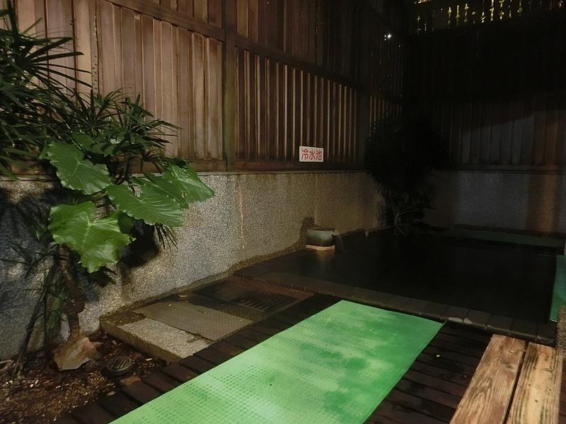 湯圍溝公園-宜蘭-免費泡腳-日式溫全裸湯 (11)
