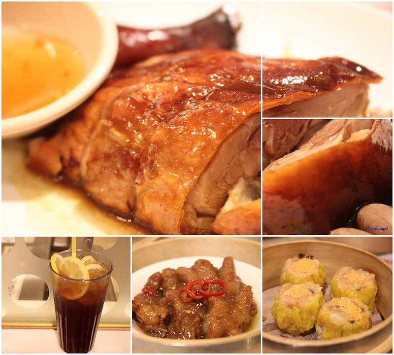 台北-港式茶餐廳-17doc (1)