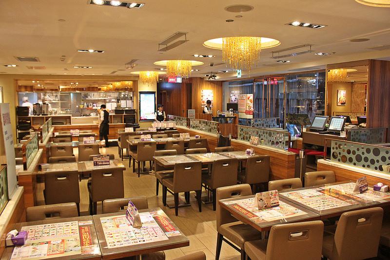 台北-港式茶餐廳-17doc (8)