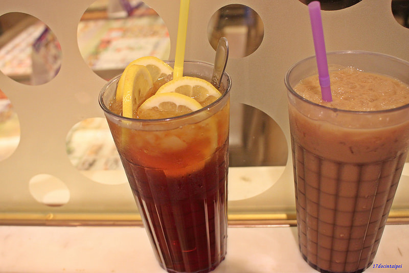 台北-港式茶餐廳-17doc (17)
