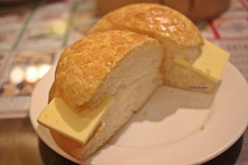 台北-港式茶餐廳-17doc (30)