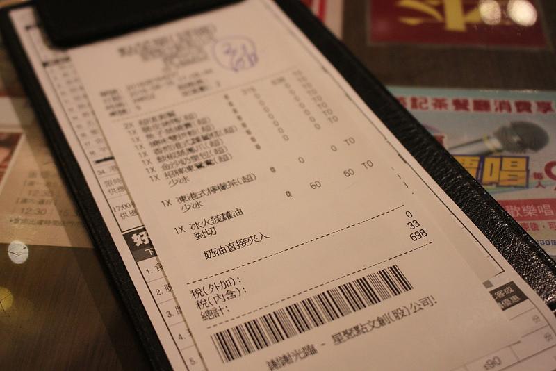 台北-港式茶餐廳-17doc (34)