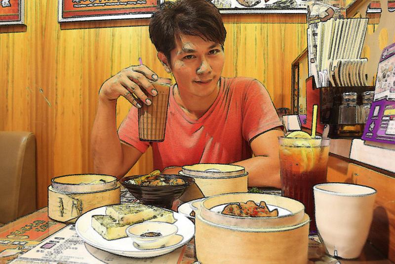台北-港式茶餐廳-17doc (3)
