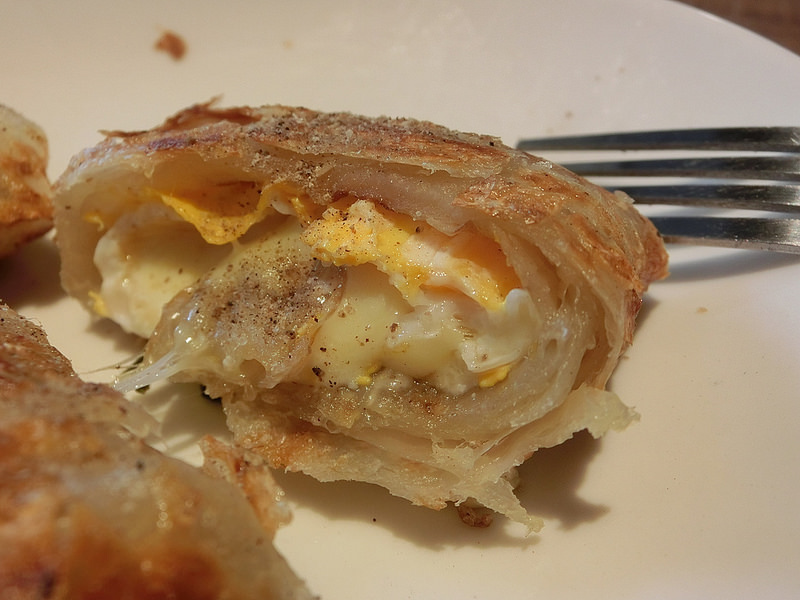 台北美食-三重餓店烤吐司-17度C隨拍 (5)