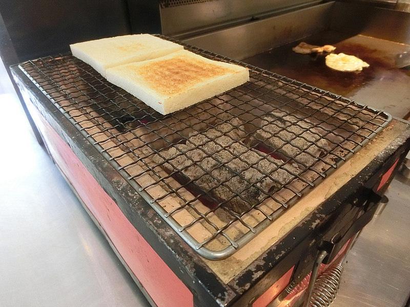 台北美食-三重餓店烤吐司-17度C隨拍 (3)