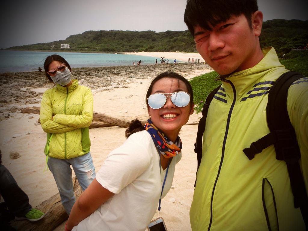 TaiwanIsland-trips-Couchsurfing-17docintaipei-墾丁台東 (8)