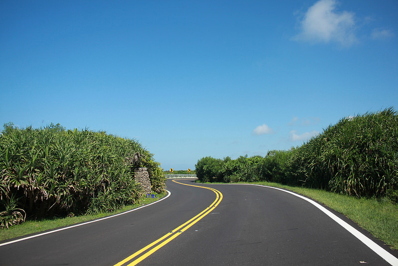 2015環島沙發旅行-399藍色公路 (17)