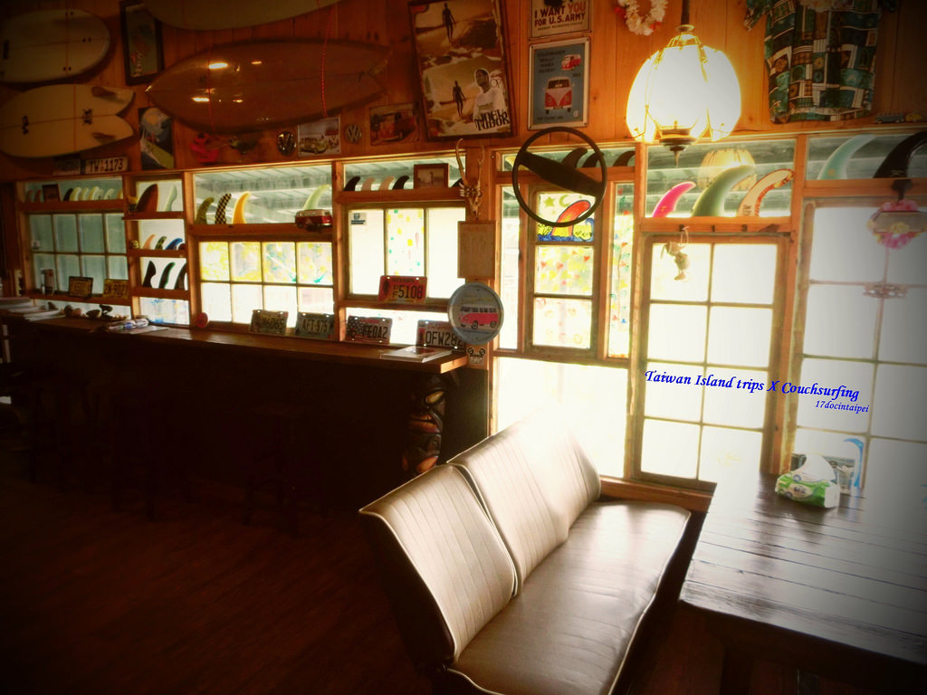 TaiwanIsland-trips-Couchsurfing-17docintaipei-墾丁台東 (33)