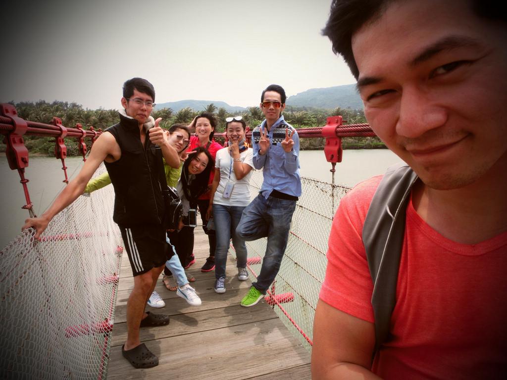 TaiwanIsland-trips-Couchsurfing-17docintaipei-墾丁台東 (37)