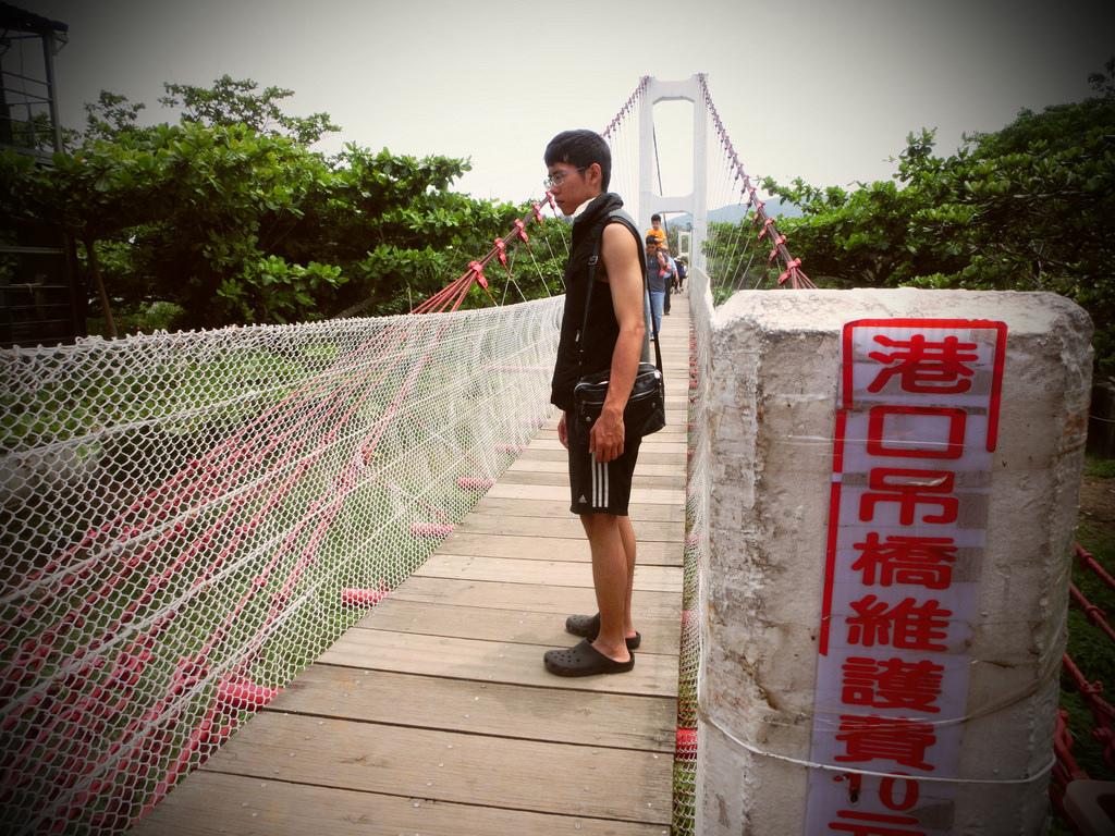 TaiwanIsland-trips-Couchsurfing-17docintaipei-墾丁台東 (35)