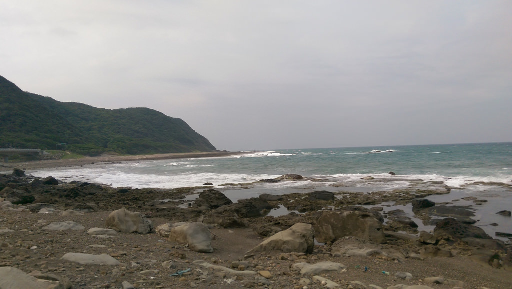 TaiwanIsland-trips-Couchsurfing-17docintaipei-墾丁台東 (48)