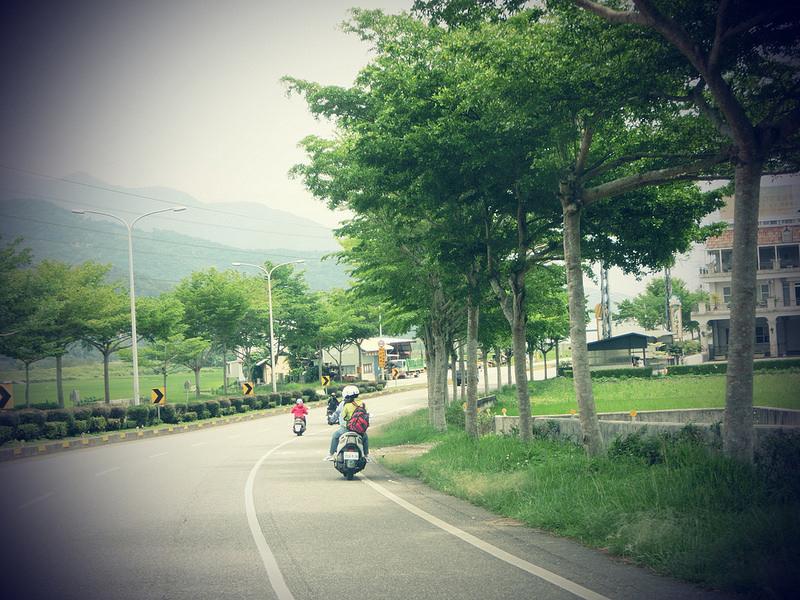 TaiwanIsland trips-Couchsurfing-17docintaipei (30)