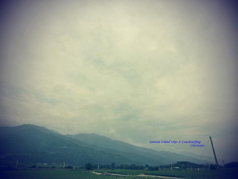 TaiwanIsland trips-Couchsurfing-17docintaipei (38)