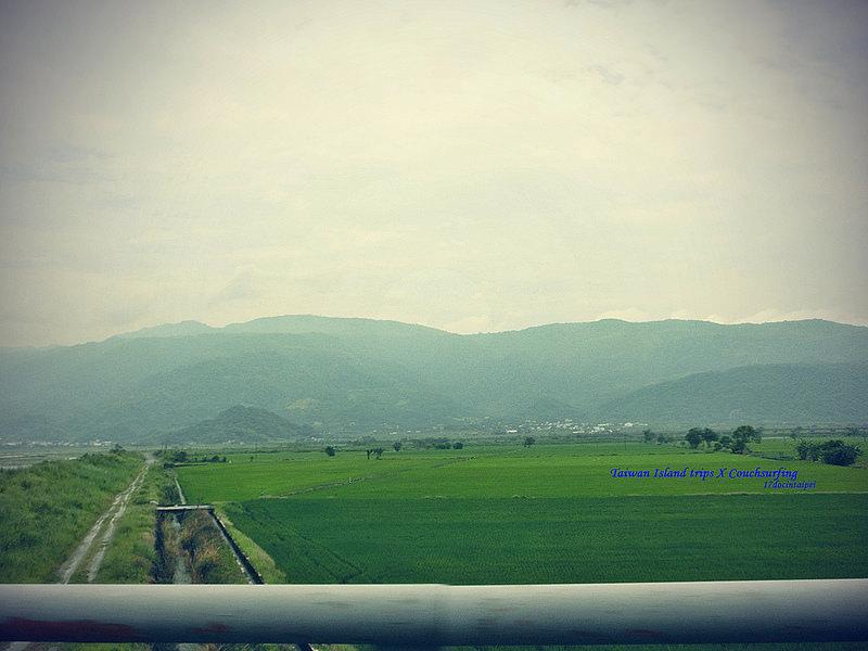 TaiwanIsland trips-Couchsurfing-17docintaipei (40)