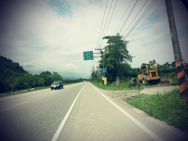 TaiwanIsland trips-Couchsurfing-17docintaipei (43)