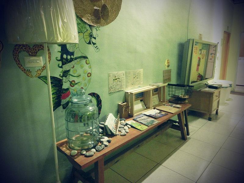 TaiwanIsland trips-Couchsurfing-17docintaipei (5)